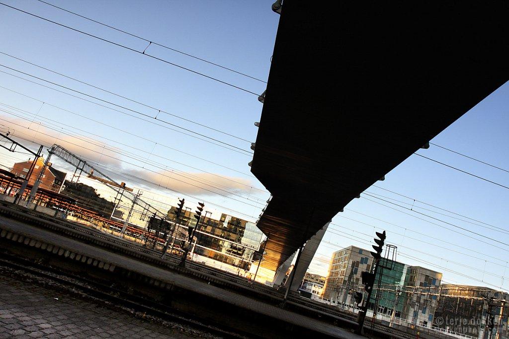 20111030-0098b.jpg